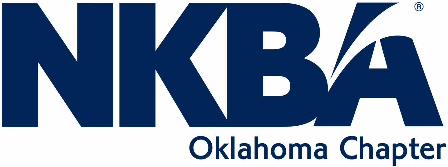 NKBA Oklahoma Chapter